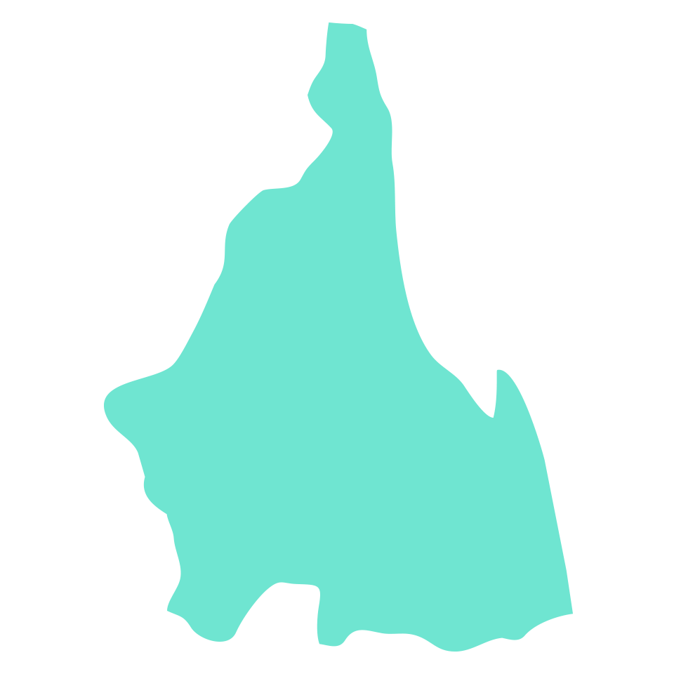 location-2