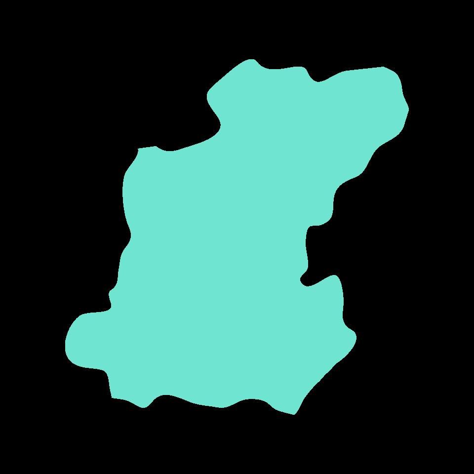 location-4