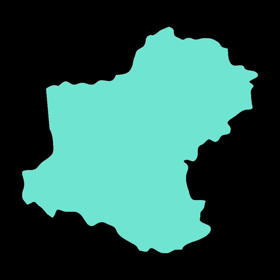 location-5